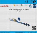 Slingman Fahrzeug-Auto-Auspeitschung (TS-L56-03)