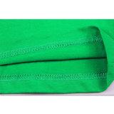 Gilet en gros de gymnastique de lisse de sports de polyester de femmes de vêtement
