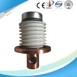 NDT industrial de la ondulación de cerámica tubo de rayos X para la Seguridad-Check