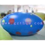 PVC Publicité Produits promotionnels gonflables Ballon à l'hélium