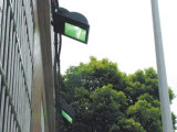 Lumière d'inondation de vente chaude de la puce 50W DEL du CREE DEL