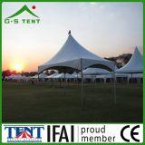 Алюминиевая партия шатра Gazebo Pagoda рамки для шатёр Gsx случая