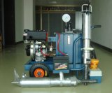 具体的な破壊のためのC12油圧具体的なディバイダー
