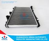 Fornecedor do coletor L200'96-00 Mt China do radiador do elevado desempenho