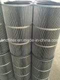 Cartuccia di filtro dell'aria per la macchina del plasma