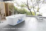 Ванна способа крытая акриловая Freestanding (LT-3T)