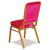 معدن يكدّر فندق مأدبة يتعشّى كرسي تثبيت