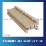 OEM/ODM het hoge Frame van de Deur van Quaity WPC voor 35mm Deur (pm-50a-35)