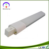 Highquality SMD LEDsのLED Plug Light