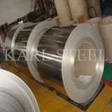 Qualité 201 2b Finish Stainless Steel Coil