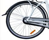 28 36V 10ah лития дюймов велосипеда батареи электрического (LN28C10)