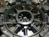 Полностью автоматическая машина для наполнения капсул (NJP-2-1200D)