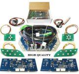Elektrische Reeks voor de Vervangstukken van de Autoped van het Saldo