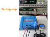 Fangpusun unterschiedlicher LCD Steuerbatterie-Monitor der Bildschirmanzeige-MPPT