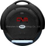 "16 "" Bluetooth를 가진 1개의 바퀴 각자 균형 스쿠터"
