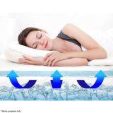 Startseite Comfort Bambus Colling Gel Memory Foam Matratze mit waschbarer Bezug