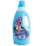 Détergent liquide, poudre à laver