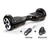 2016 scooter bon marché du modèle 2 de portée de scooter neuf de mobilité Uwheel Hoverboard avec Bluetooth