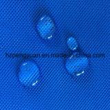 Membrana impermeável e respirável da telhadura com boa qualidade
