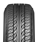 175/70r13 Small Car Tire PCR Tire