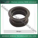 Fabrik-Fertigung-Silikon-Gummi-geformte Öldichtung