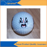 Digitahi Inkjet Golf Ball Printer in Factory Price