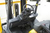 Förderndes Price 3.5ton Diesel Forklift für Sale