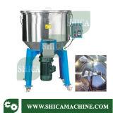 200kg 플라스틱 압출기 및 주입 기계를 위한 플라스틱 색깔 믹서