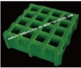FRP Grating/GRP Grating/GRP