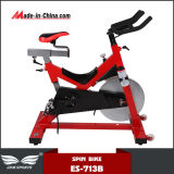 Fitness Club Exercise Bike (ES-703)