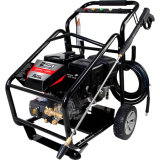 4000psi PRO Heat Pressure Pressure Washer