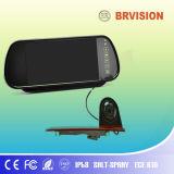 Système de sauvegarde d'appareil-photo de véhicule pour lourd