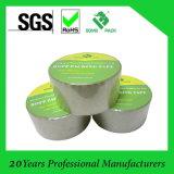 Sellar Cajas de BOPP cinta adhesiva de