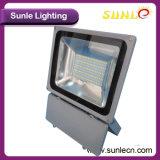 Luz de Inundação SMD de Epistar/LED, Luz de Inundação de Luz LED 70W (SLFSMD70W)