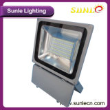 Luz de inundación de Epistar/LED SMD, luz de inundación de 70W LED