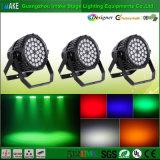고품질 36PCS LED 최고 가격 공장 판매 방수 급상승 동위 빛
