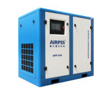 compresseur d'air de vis de 22kw 30HP