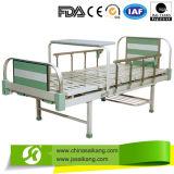 Verstecktes Bett mit Ce/FDA Bescheinigungen