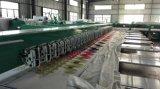 عمليّة وتجاريّة [شنيلّ] تطريز آلة من الصين مموّن