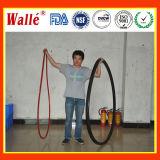 Продукты резины части больших колцеобразных уплотнений размера размера больших резиновый резиновый