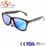 Óculos de sol unisex polarizados Eyewear de Xiamen o desenhador de moda o mais novo (14277)