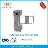 Grille d'oscillation Jkdj-100/tourniquet automatiques verticaux normaux