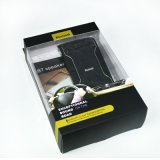 Altoparlante/Speakerphone Handsfree senza fili multipunto del kit dell'automobile di Bluetooth