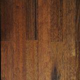 Настил партера Hotsales низкой цены Prefinished плавая проектированный деревянный