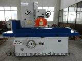 전자기 척으로 기계 M7132 연마 유압 표면 (* 320 2000)