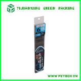 Plastique Pet Ligne de pêche Box