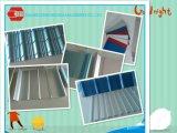 Лист крыши металла материалов толя (PPGI)