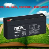 Batteries 12V Lead Acid Battery Lead Batteriesの調整
