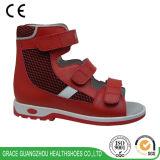 은총 수직 최신 작풍 아이들 정형외과용 특수 신발 (4814592-2)