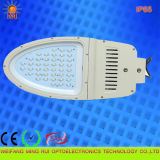 High Luminous Efficiency 120W LED Street Light